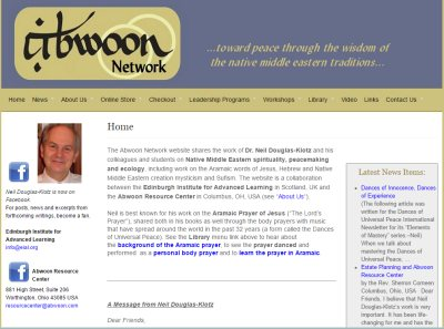 Website: Abwoon